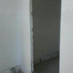Nieuwbouwproject Drongen
